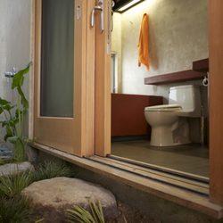 Recity Contractors Get Quote Contractors Ne St Ave - Bathroom contractors miami
