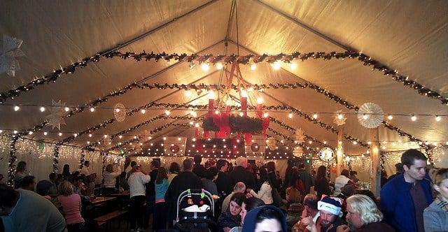 s for Denver Christkindl Market Yelp