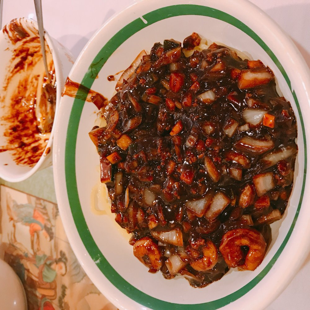 Chien Garden - 80 Photos & 117 Reviews - Chinese - 1144 N Plano Rd ...