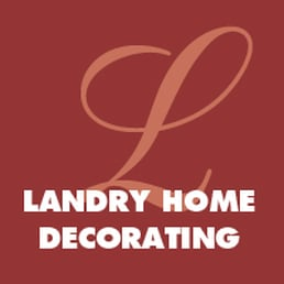 Landry Home Decorating Shades Blinds 53 Lowell St