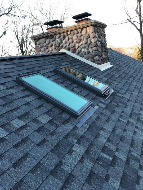 Assurance Roofing: Elkhorn, WI