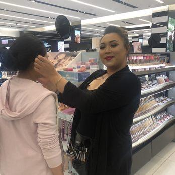 Sephora - (New) 98 Photos & 110 Reviews - Cosmetics & Beauty Supply