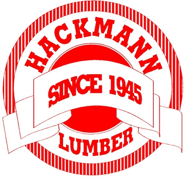 Hackmann Lumber Home Centers 33 Photos Building Supplies 3030 S Saint Peters Pkwy St Mo Phone Number Yelp