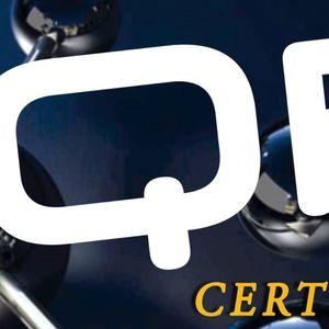 PakShak Car Care & Detailing Supplies - 124 Photos & 28