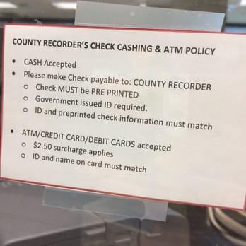 San Bernardino County Hall of Records - 24 Photos & 21 Reviews ...
