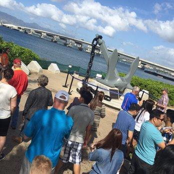 Viator 28 Reviews Tours Downtown Honolulu Hi