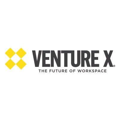 Venture X Greenville - Plush Mills: 141 Traction St, Greenville, SC
