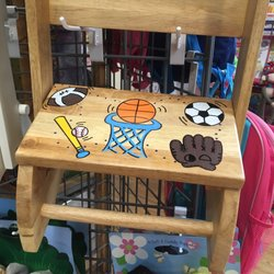 Write on gifts gift shops 20 broadway denville nj phone photo of write on gifts denville nj united states negle Gallery