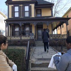 Martin Luther King Jr Birth Home 30 Photos 12 Reviews