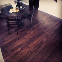 Delightful Photo Of Pyle Legacy Floors   Modesto, CA, United States.