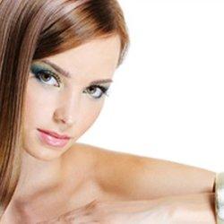 Hair Spa Miramar Fl