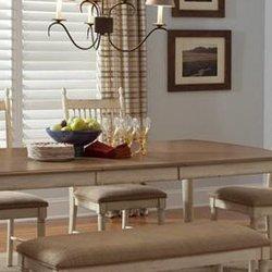Beau Photo Of L. A. Waters Furniture Company   Statesboro, GA, United States
