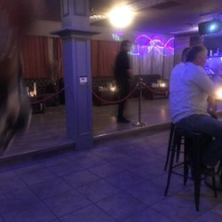 Gay clubs in stockton ca