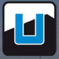 Bauunternehmen Ulm bauunternehmen ulm contractors hauptstr 165 freckenfeld