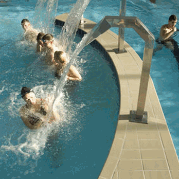 Piscine du petit port 16 avis piscines bd du petit for Piscine petit port