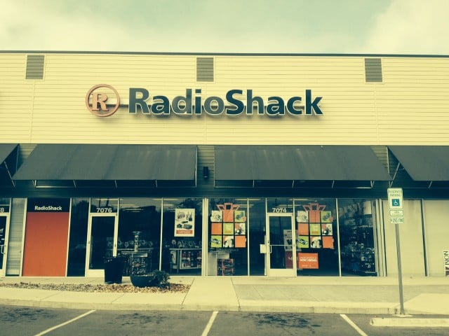 Nashville (TN) United States  city pictures gallery : RadioShack Mobile Phones Bellevue Nashville, TN, United States ...