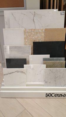 Absolute Stone Design 11211 Washington Hwy Glen Allen Va Lawn
