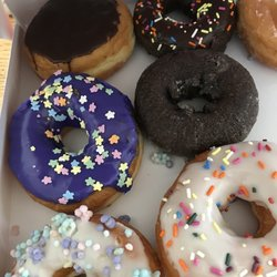 2e4331210d2 Dunkin' Donuts / Baskin Robbins - 2019 All You Need to Know BEFORE ...