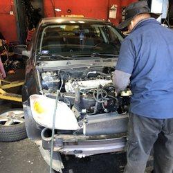 King Auto Repair 13 Photos Amp 19 Reviews Auto Repair