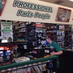 O Reilly Auto Parts Auto Parts Supplies 2105 Santiam Hwy S E