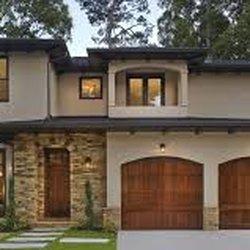 Exceptionnel Photo Of Advance Garage Door Service   Elk Grove, CA, United States