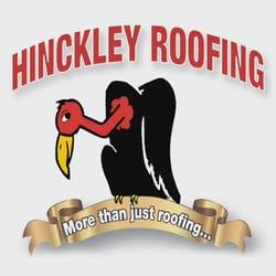 Hinckley Roofing Tetti 3587 Ridge Rd Medina Oh