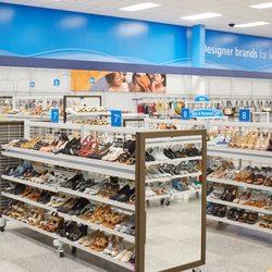 Tj Maxx South Beach Store Hours
