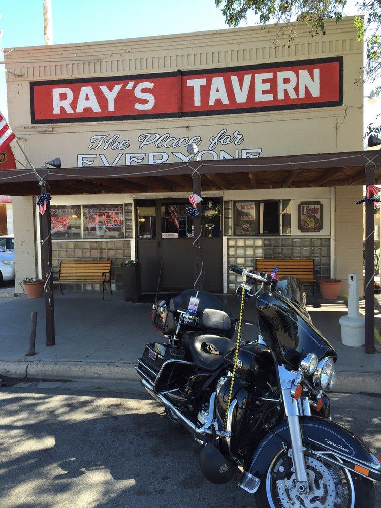 Ray S Tavern 53 Photos Amp 139 Reviews Burgers 25 S