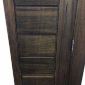 Photo of Caldwellu0027s Doors - San Francisco CA United States. Right Outside Panel & Caldwellu0027s Doors - 48 Photos u0026 11 Reviews - Door Sales/Installation ...