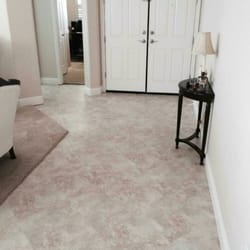 Photo Of Chem Tech Carpet Upholstery Cleaning Roseville Ca United States