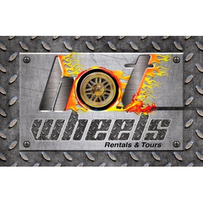 Hot Wheels Rentals & Tours: 233 14th St, Miami Beach, FL