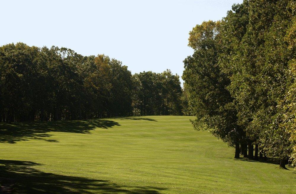 Balmoral Golf Course: 28294 State Hwy 78, Battle Lake, MN