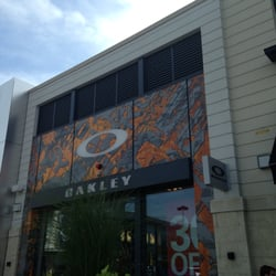 The Oakley Store - Accessories - 504 Legacy Pl, Dedham, MA - Phone ... 99968c8ba03a