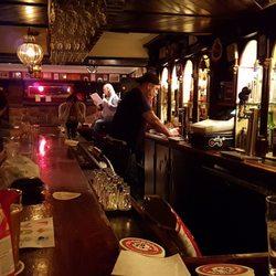 Grumpy S Bar 20 Photos Amp 33 Reviews Music Venues