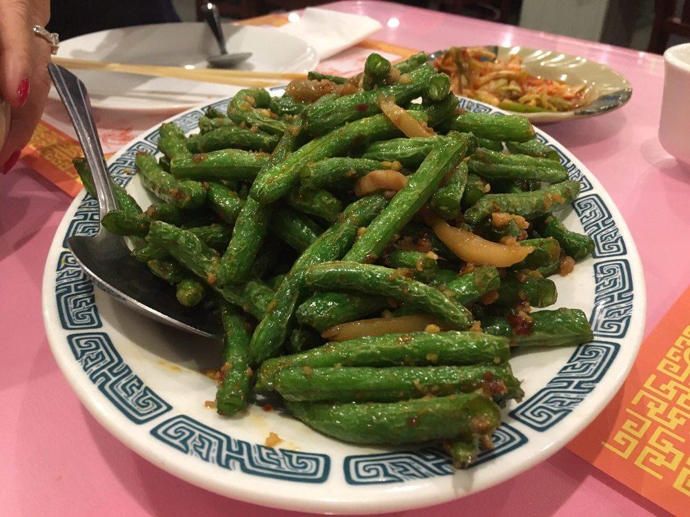 Tong Soon Fried Rice - Yelp
