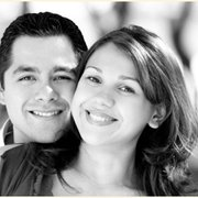 matchmaking service los angeles