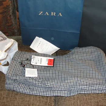 96b8bae3eb2 Zara - 18 Photos   71 Reviews - Department Stores - 1151 Galleria ...