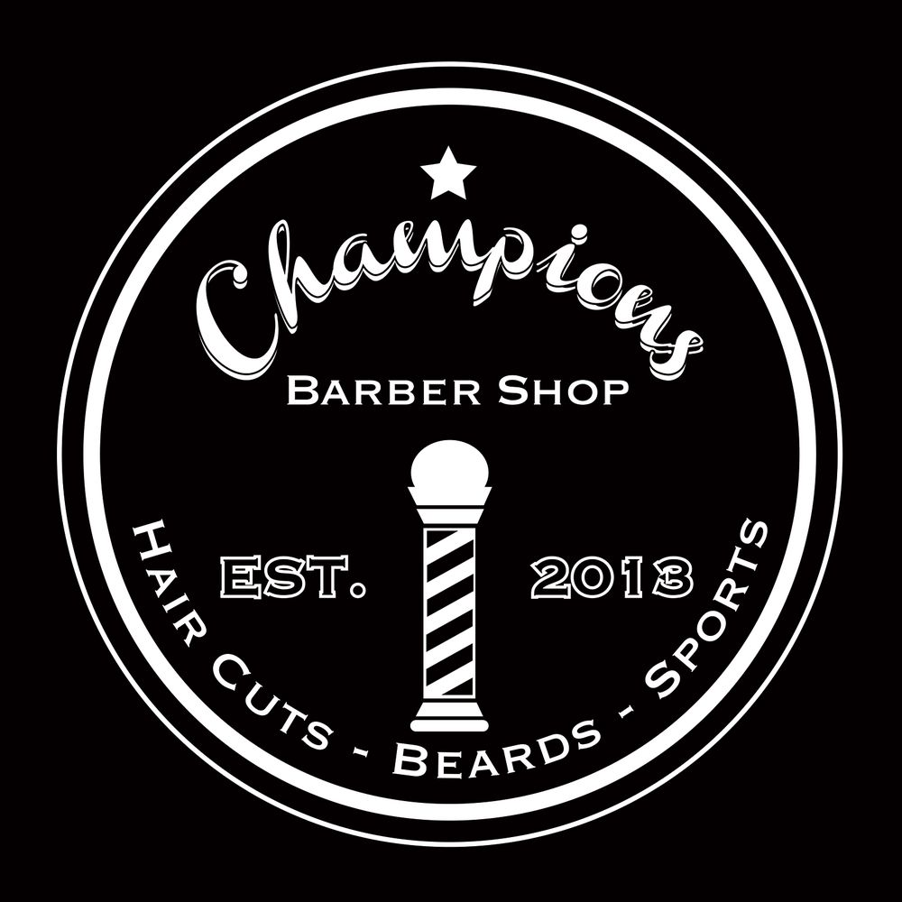 Barber Shop Near Me Open : Champions Barber Shop - 47 Photos & 59 Reviews - Barbers - 6700 Laurel ...