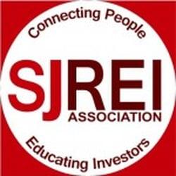 San Jose Real Estate Investors Association - Special Education