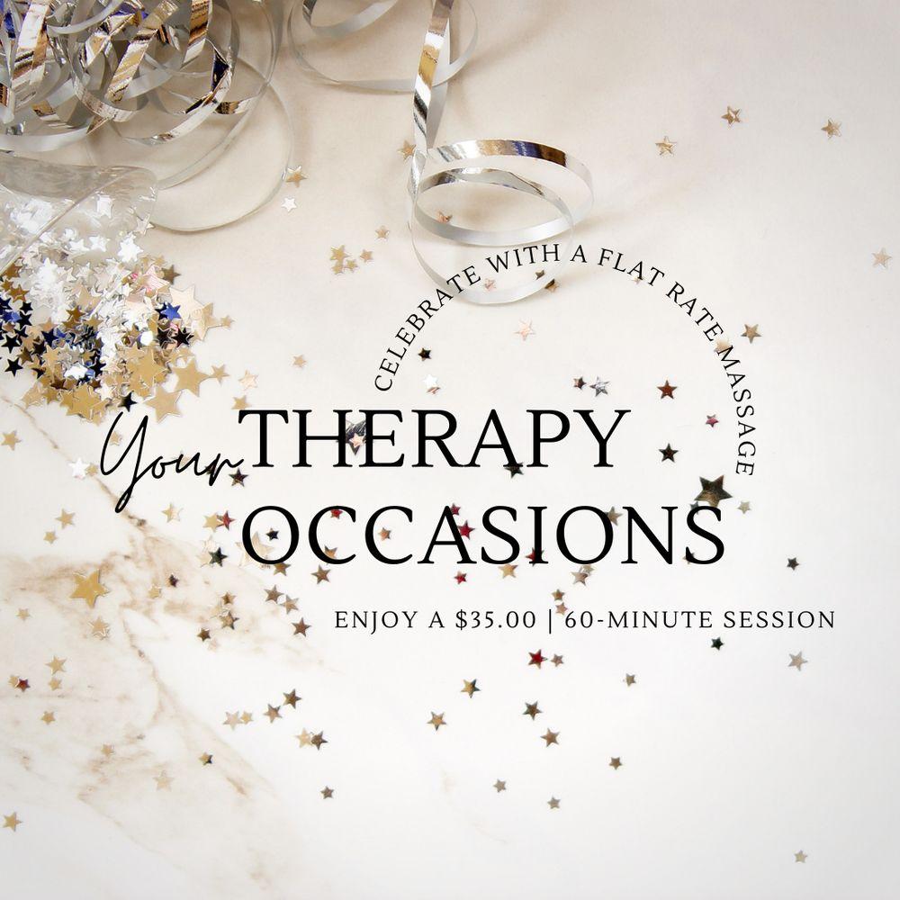 Therapy Aspects: Bainbridge, PA