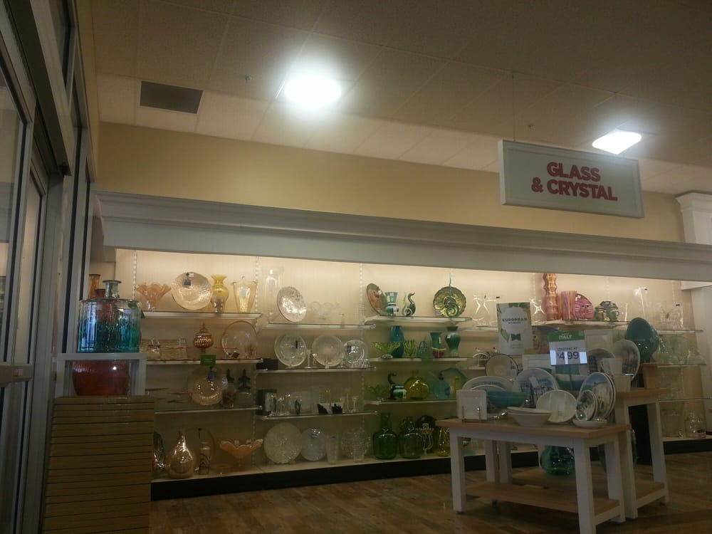 Photo of Home Goods   Omaha  NE  United States. Photos for Home Goods   Yelp