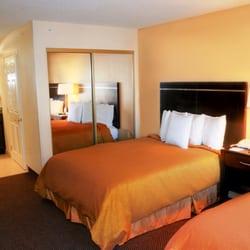 Homewood Suites Anaheim Garden Grove Photos Reviews
