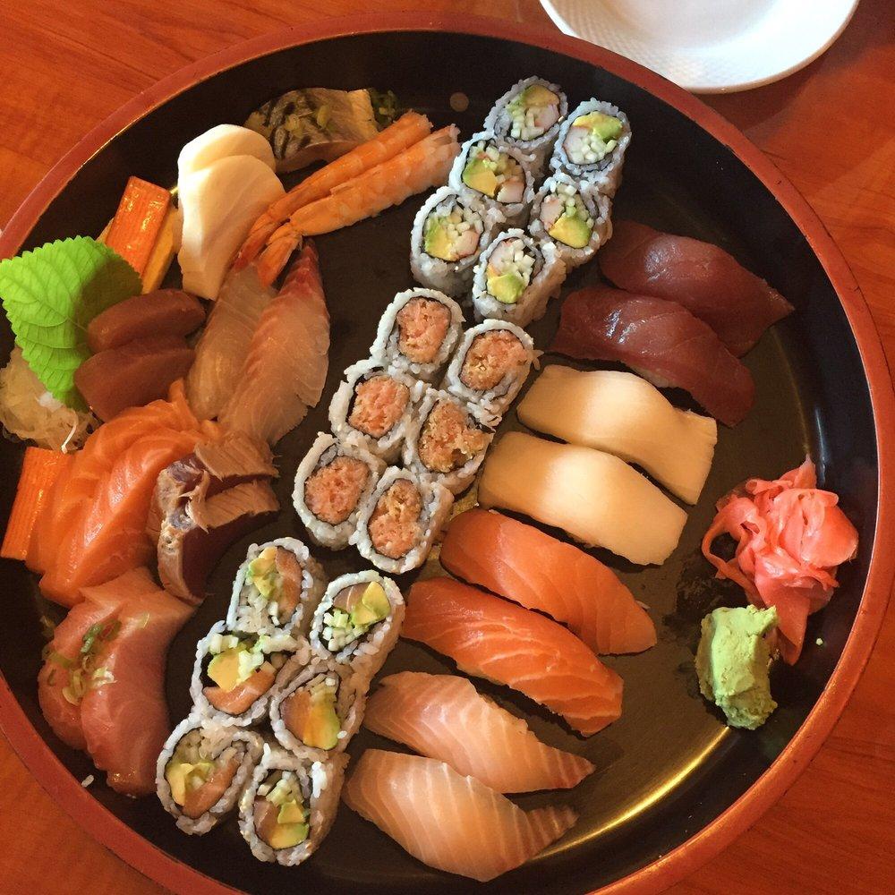 Akida Japanese