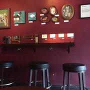 Mini Bar SF - 17 Photos & 220 Reviews - Lounges - 837 Divisadero St ...