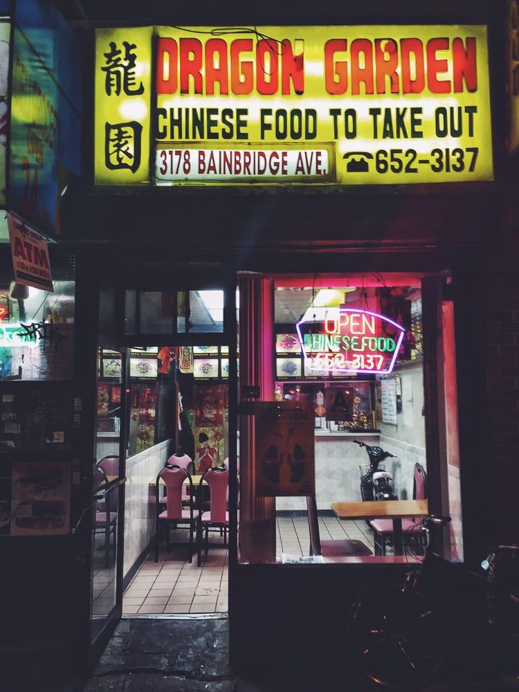 Sexspielzeugladen und norwood NY