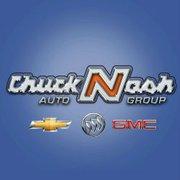 Chuck Nash Buick San Marcos >> Chuck Nash Auto Group - 37 Reviews - Car Dealers - 3209 N ...