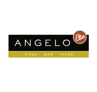 Angelo Elia Pizza Bar Tapas