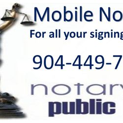 Caring hands supports services notaries 3556 st augustine rd photo of caring hands supports services jacksonville fl united states ccuart Choice Image
