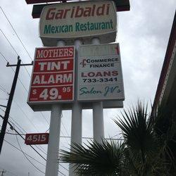 Installment Loans in Garibaldi, OR
