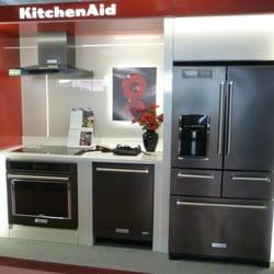 Midwest TV and Appliance - Appliances - 3600 Hwy 157, La Crosse, WI ...